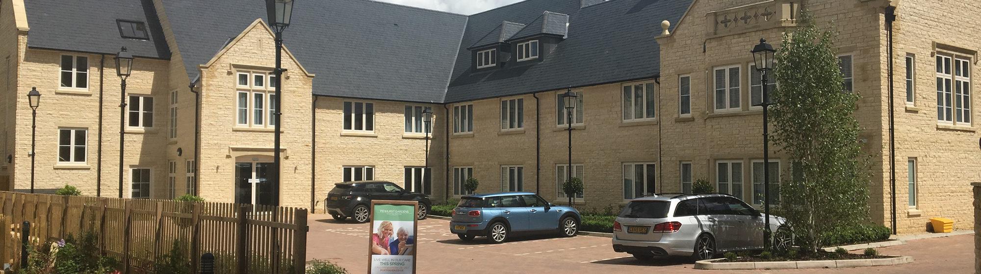 banner-residential-care